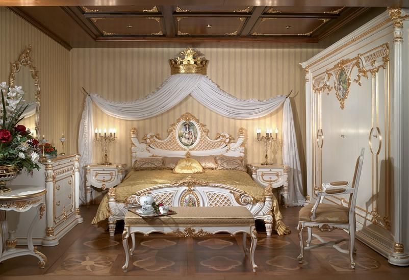 17 Best images about Rococco style guest bedroom on Pinterest   Louis xiv   Baroque and Painted ceilings. 17 Best images about Rococco style guest bedroom on Pinterest